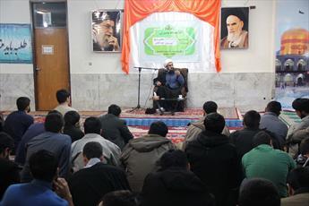 عضو شورای اسلامی شهر مشهد: دشمنان درصدد سست کردن پایه های اسلام هستند