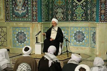 وحدت مهمترین عامل رشد جهان اسلام است/تعصبی نداریم که از کجا علم یاد بگیریم