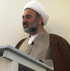 روح اسلام با استکبار سازگاری ندارد/ عدالت در تمام جوامع بشری آرمانی مقدس است