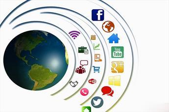 شناسایی فرصت ها و تهدیدهای فضای مجازی از ماموریت های امروز حوزه است