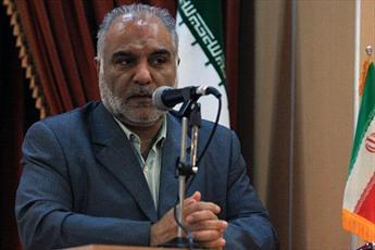 طراحی جامع توسعه ۵۰ ساله برای ۴ شهر مذهبی عراق