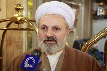 محمدطاهر ربانی: سفر پاپ برای ملت و دولت عراق تأثیرگزار خواهد بود