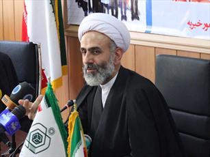 ممثل قائد الثورة في فيلق القدس يدين الجرائم الأخيرة في غزة وأفغانستان