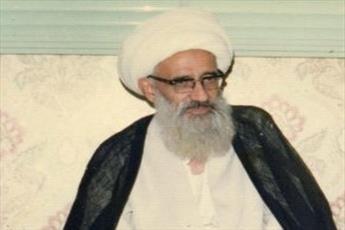 آغوش باز شهید اسلامی برای تبعید، شکنجه و شهادت