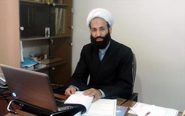 تعطیلی مدارس علمیه استان همدان یک هفته دیگر تمدید شد