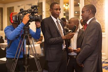 برگزاری دومین اجلاس اقتصاد اسلامی شرق آفریقا در کنیا