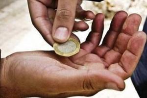فقرا را نَکُشیم!