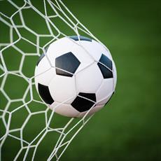 بازی فوتبال برای ارتقاء وحدت میان جوانان مسلمان و هندو