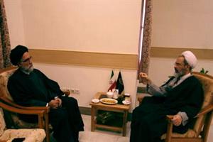 شورای استانی مراکز حوزوی تشکیل می شود
