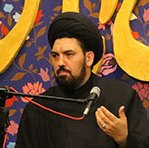 آثار قرآنی آیتاللّه هاشمی رفسنجانی میتواند برای پژوهشگران کارگشا باشد
