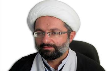 مراسم بزرگداشت شهید آیت الله مدنی در همدان برگزار میشود