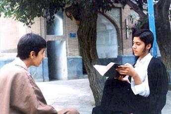مراحل دوگانه تحصیل ادبیات عرب