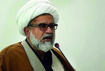 درگذشت قاضی نیاز نقوی آسیب بزرگی برای حوزههای علمیه پاکستان است