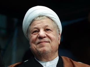 آیت الله هاشمی رفسنجانی در جوار امام(ره) دفن می شود/ نماز میت به امامت رهبر انقلاب