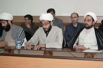 راهکارهای توسعه فعالیت های تربیتی و دینی در مدارس کرمانشاه بررسی می شود