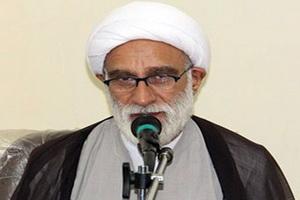 ملت ایران اجازه دخالت بیگانگان در امور کشور را نمی دهد
