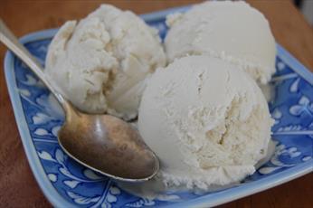بستنی با ژلاتین خوک در مدارس انگلیس دردسرساز شد