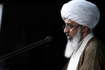 جلسات تفسیر قرآن در حوزه امام رضا(ع) تهران برگزار میشود