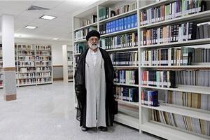 گزارشی از منشورات موسسه مرکز بررسی های اسلامی