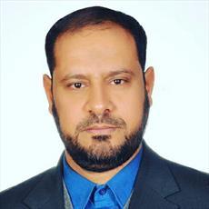 كان الإمام الخميني قائدا لا نظير له في الزمن المعاصر