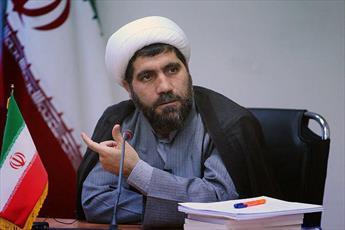 فاقد اندیشکده و مرکز مطالعات ایرانی عربی کارآمد هستیم/ ایران در نهادهای فرهنگی جهان اسلام حضور جدی ندارد