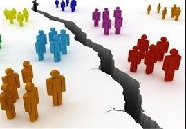 اختلافات سیاسی باید در چارچوب نظام حل شوند