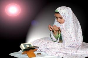 تاثیر نماز در خانواده برای توسعه فرهنگی دینی