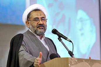 دشمن پروژه نفوذ موردی و جریانی را پیگیری می کند/ ۱۰ روش  ایجاد خطای محاسباتی در مسئولان ایران