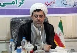 برگزاری راهپیمایی ۲۲ بهمن در بیش از ۹۰ نقطه خراسان شمالی