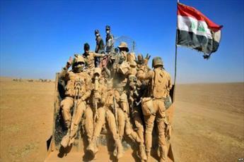 پیشنهاد مضحک عربستان برای عراقی ها