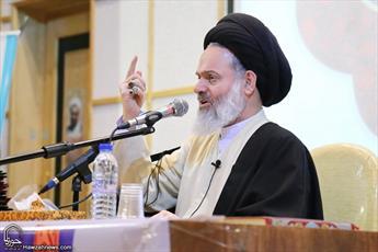 نمایندگان مجلس شورای اسلامی به جای پرداختن به مسایل جناحی  وحدت را حفظ کنند
