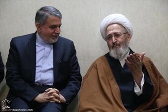 شروط ایران برای روابط با عربستان باید عملی شود/نباید کتاب های ممنوعه به  نمایشگاه راه یابند