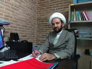طلاب قزوینی با نرم افزارهای اسلامی آشنا شدند