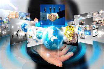 روحانیت و فضای مجازی؛ ضرورت ها و  کارکردها