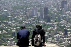 چرا غرب به دنبال ترویج ازدواج سپید در ایران است؟