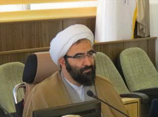 دیدگاه رهبر معظم انقلاب درباره هویت تاریخی حوزه تهران