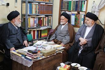 ضرورت تقویت و نشر فرهنگ اسلامی در کشورهای منطقه