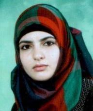 بازگرداندن پیکر شهید ۱۸ ساله فلسطینی پس از ۷ ماه