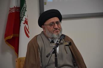 «مرگ بر آمریکا» همچنان شعار محوری ملت ایران است/ مردم ۱۳ آبان پاسخ یاوه گویی های ترامپ را می دهند