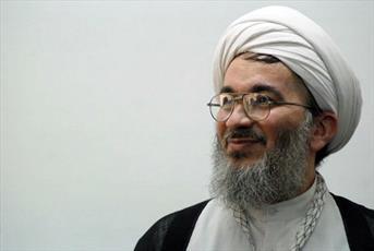 باید  به دور از هرگونه جنجال حقانیت اهل بیت(ع) را در جهان اسلام اثبات کنیم/ دشمنان انقلاب اسلامی به دنبال منحرف کردن  خط فکری وحدت هستند