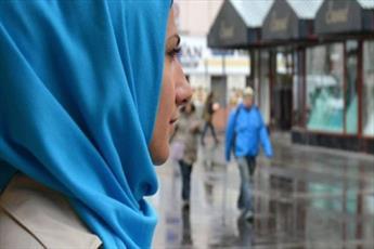 انتقاد رئیس جماعت اسلامی اتریش از قانون ممنوعیت حجاب