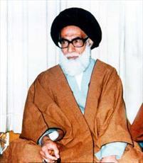 بزرگداشت شهید آیت الله دستغیب در شیراز برگزار می شود