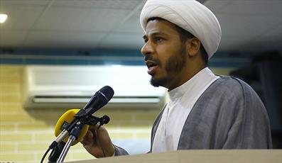 ورود نظامیان صهیونیستی برای سرکوب ملت بحرین