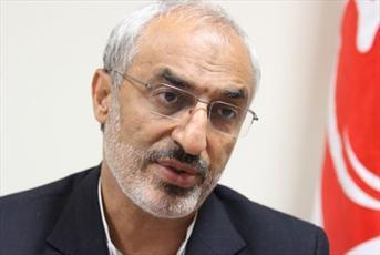 دیدار اعضای کمیسیون آموزش مجلس شورای اسلامی با مراجع و علما