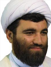روحانیون در دهه فجر دستاوردهای انقلاب را تبیین کنند