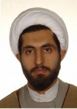 حوزه های علمیه به اتاق فکر نظام اسلامی تبدیل شوند