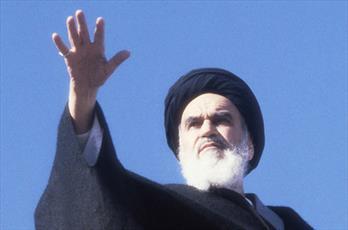 وصیت نامه امام خمینی(ره) نقشه راه نظام و ملت انقلابی است