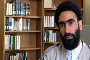 حوزه های علمیه و جوامع دینی شاهنامه را تبیین کنند/ هنرمندان در نشر فرهنگ اصیل اسلامی ایرانی فعالیت کنند
