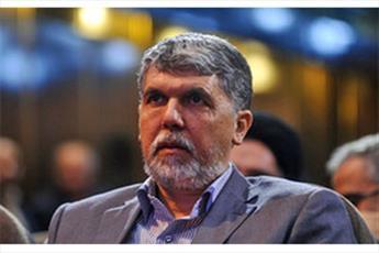 وزیر فرهنگ و ارشاد اسلامی:  اربعین مناسک فراساختاری است