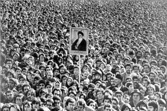 تبیین درست دستاوردهای انقلاب؛ لازمه مقابله با یاس پراکنی دشمن